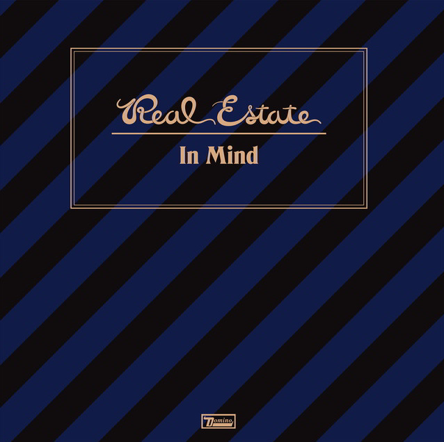 Real Estate In Mind